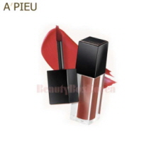 A'PIEU Color Lip Stain Gel Tint 4.4g [NEW]